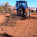 http://tmccancela.com/contenido/uploads/2016/10/tmccancela_08-tos-trituradora-agricola-150x150.jpg