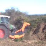 http://tmccancela.com/contenido/uploads/2016/10/tmccancela_18-r5-desbrozadora-forestal-150x150.jpg