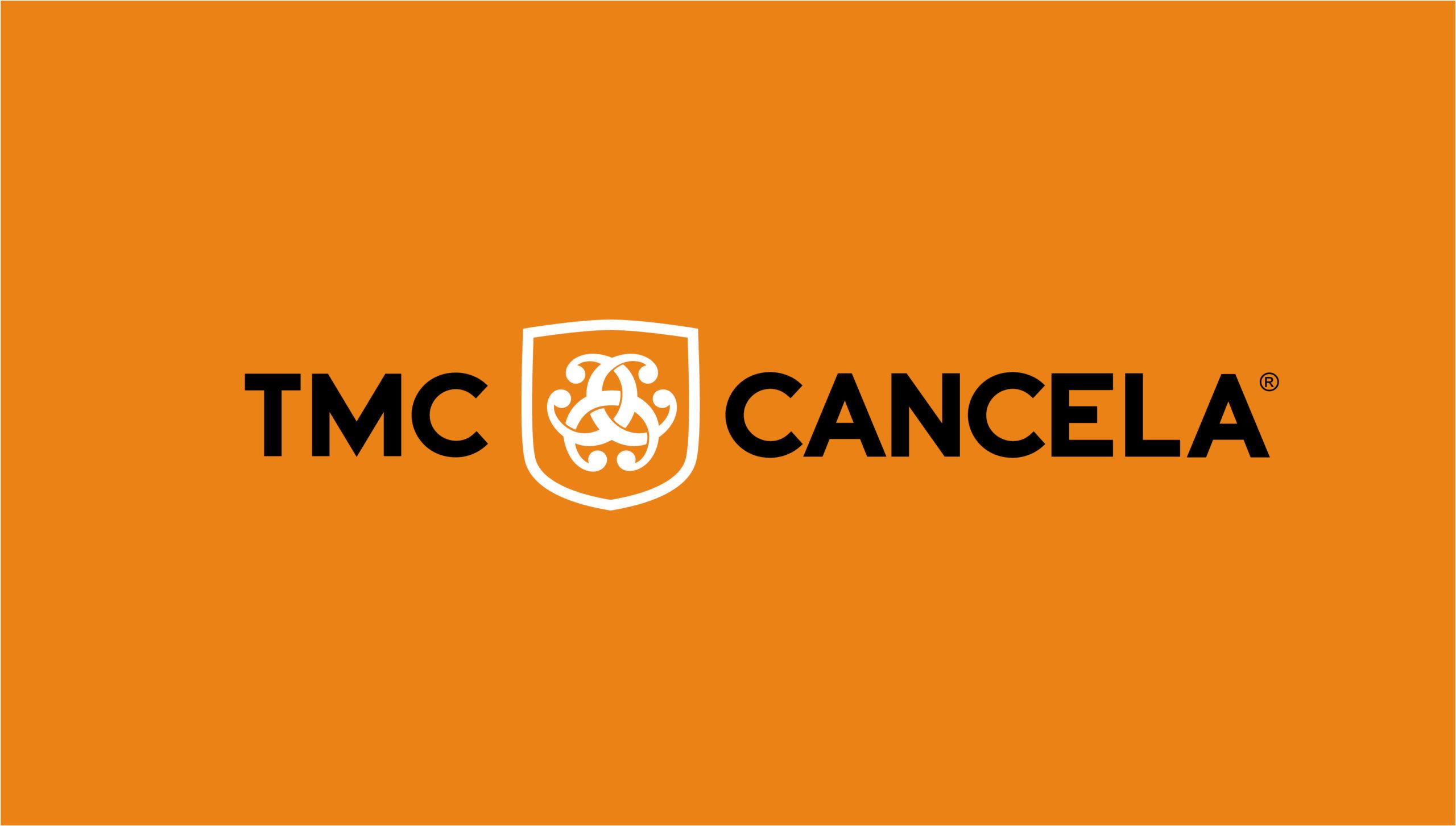 https://tmccancela.com/contenido/uploads/2016/07/TMC_PRESENTACION-scaled.jpg