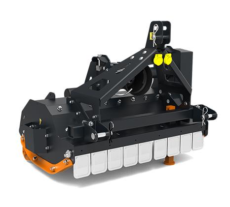 TPL 1 Trinciatrice Trincia Trituradora Triturador Agricola