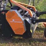 https://tmccancela.com/contenido/uploads/2016/10/tmccancela_05-tvs-trituradora-agricola-150x150.jpg