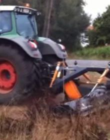 https://tmccancela.com/contenido/uploads/2016/10/tmccancela_11-thp-trituradora-agricola-plegable-220x280.jpg