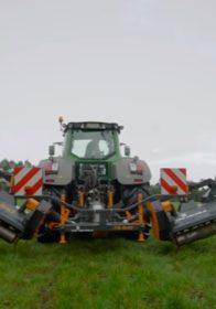 https://tmccancela.com/contenido/uploads/2016/10/tmccancela_15-ts-trituradora-agricola-196x280.jpg