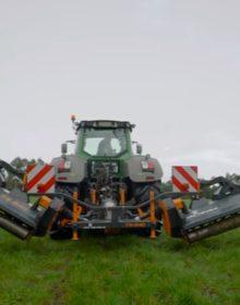 https://tmccancela.com/contenido/uploads/2016/10/tmccancela_15-ts-trituradora-agricola-220x280.jpg