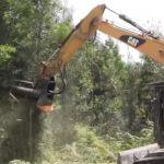 https://tmccancela.com/contenido/uploads/2016/10/tmccancela_28-thf-trituradora-forestal-150x150.jpg