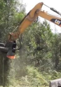 https://tmccancela.com/contenido/uploads/2016/10/tmccancela_28-thf-trituradora-forestal-196x280.jpg