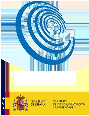 TMC Cancela – PYME INNOVADORA