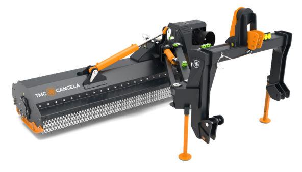 Trituradora Triturador Agricola TDE 1