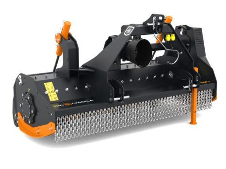 Trituradora Triturador Agricola TGH 1