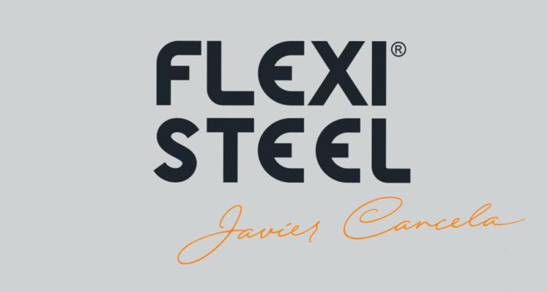 Flexi_steel