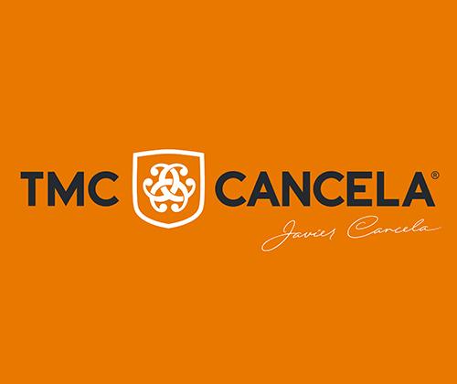 https://tmccancela.com/contenido/uploads/2021/02/TMC_CANCELA-1.jpg
