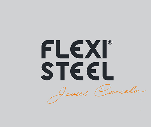 https://tmccancela.com/contenido/uploads/2021/02/TMC_CANCELA_FLEXI_STEEL-1.jpg