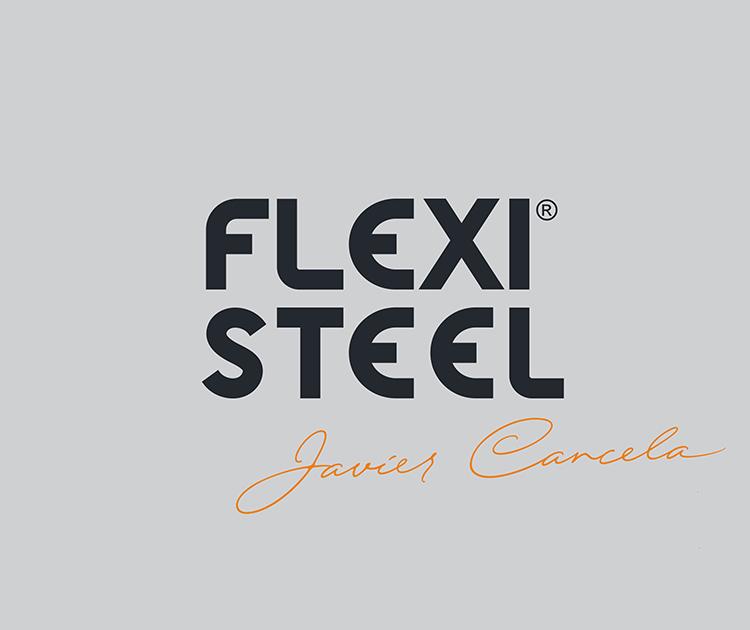 https://tmccancela.com/contenido/uploads/2021/02/TMC_CANCELA_FLEXI_STEEL-scaled.jpg